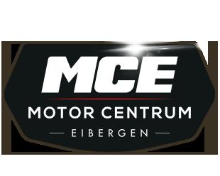 Motorcentrum Eibergen