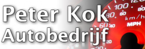 Peter Kok